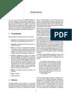 Amorreos(1).pdf