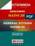Economics General Studies