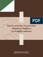 guia_valencia cuidadores informales.pdf