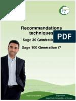 recommandations_techniques_sage_100_generation_i7.pdf