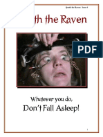 quoth the raven 06.pdf