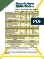 UHMW.pdf