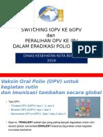Peralihan Opv Ke Ipv_ Revisi