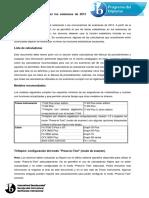 Uso de Las Calculadoras en Los Exámenes de 2013 Actualización