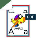 Alfabeto inlustrado.doc