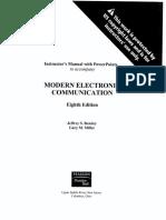 Tomasi Communication Ebook