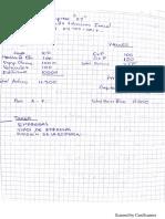 contabilidad_ejerciocio