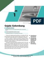 Bab 1 Gejala Gelombang.pdf