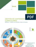 02 MCB - Gestión de contenidos y bases curriculares.pdf