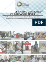 DOCUMENTO GENERAL PROCESO  CURRICULAR MEDIA Mayo 2016 (1).pdf