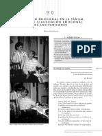 03-El impacto emocional en la familia-GSancho.pdf