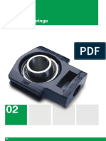 2015-16 Housed_Bearings Section