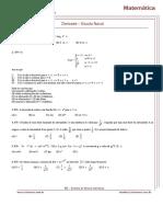 MATEMATICA-  Derivada.pdf