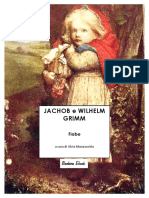 Jachob Grimm - Fiabe.pdf