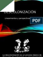 La Descolonización.pptx