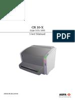 246163503-Agfa-CR-10-X.pdf