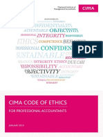 CIMA_Code_of_Ethics2.pdf