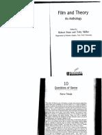 Neale.pdf