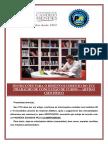 INSTRUCOES.pdf