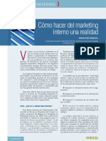 MARKETING%20INTERNO.pdf