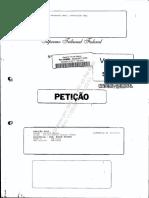 DELAÇÃO-1-1.pdf