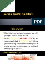 BPH.ppt