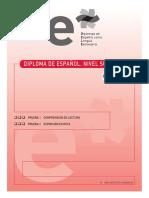 NOIEMBRIE 2006.pdf