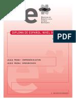 mai 2007 II.pdf