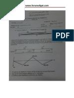 Examen de Fin de Module Tsgo Bael 91 (1)