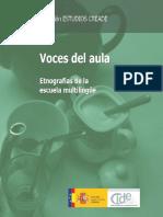 Etnografía del aula.pdf