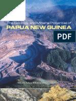 Papua New Guinea 2005