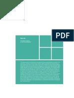 bal_focalizacion_02.pdf