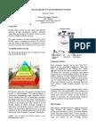 scada and transmission lines.pdf