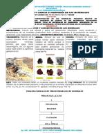 1. Separata N_ 01 Ciencia e Ingeniería y Esructura de Los Mat