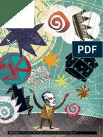 338081048-Pensamiento-creativo-Mente-y-Cerebro.pdf