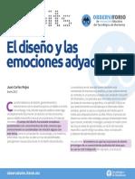Edu bits No. 9 El diseño y las emociones adyacentes.pdf