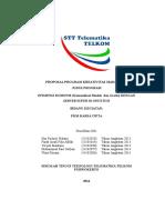PKM Revisi 6 Otw Fix