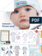 Piccalilly Winter16 Higher Resolution-ilovepdf-compressed