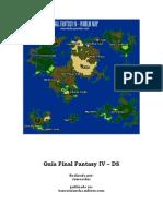 355a Final Fantasy IV