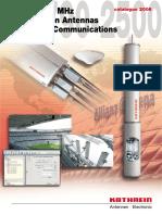 Kathrein Anten Catalog 021006.pdf