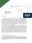MANDRINI, R. 1992. Indios y fronteras en el area pampeana (siglos XVI-XIX). Balance y perspectivas.pdf