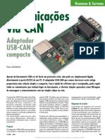 Elektor-2b2ff9fc-7e5b-4644-99ac-9e0aaec92bfc.pdf