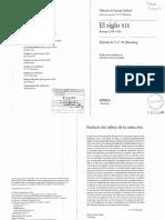 Blanning-El siglo XIX (caps. 1 y 2).pdf