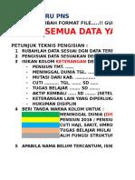 1. DB Data PNS.xlsx