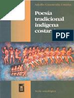 Poesia+tradicional+indigena.pdf