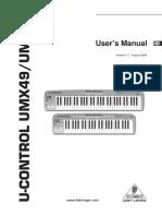 UMX49_61_ENG_Rev_B.pdf