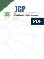 OGP-423.pdf