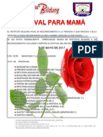 Programa Dia Madres2 (1)