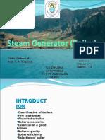 boiler-6718601