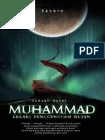 Muhammad LPH.pdf